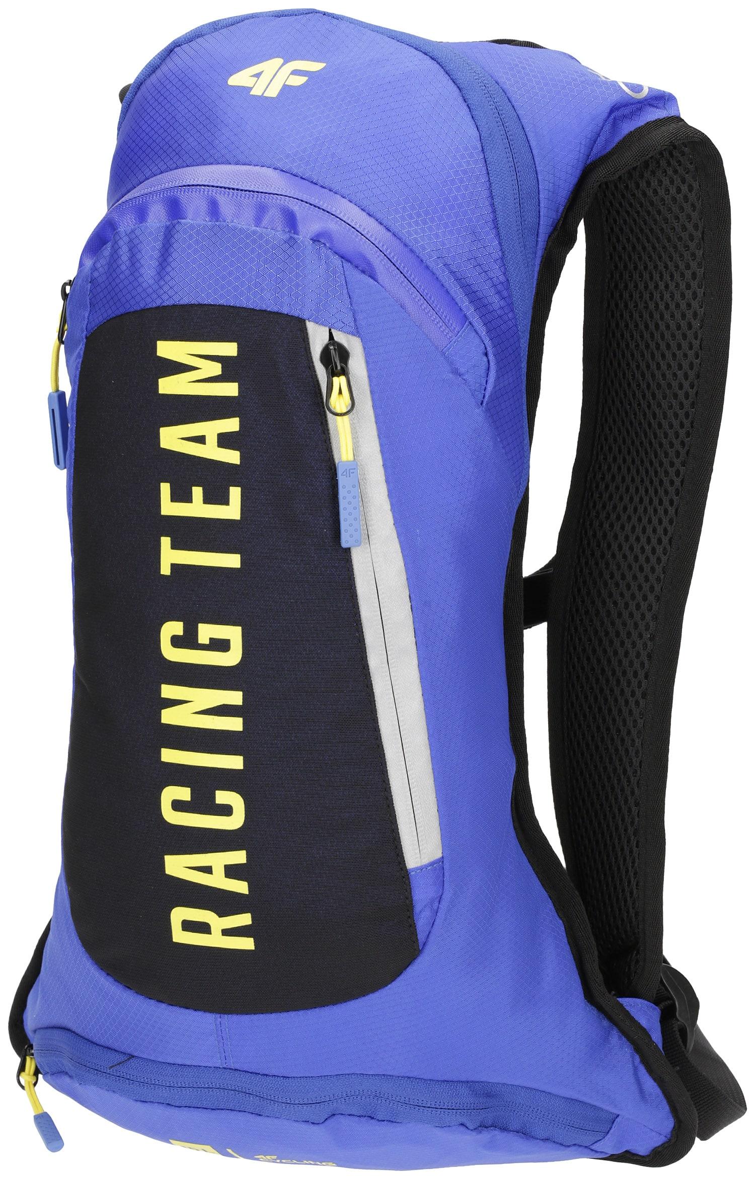 Imagine Rucsac De Bicicleta Pcf106 Cobalt
