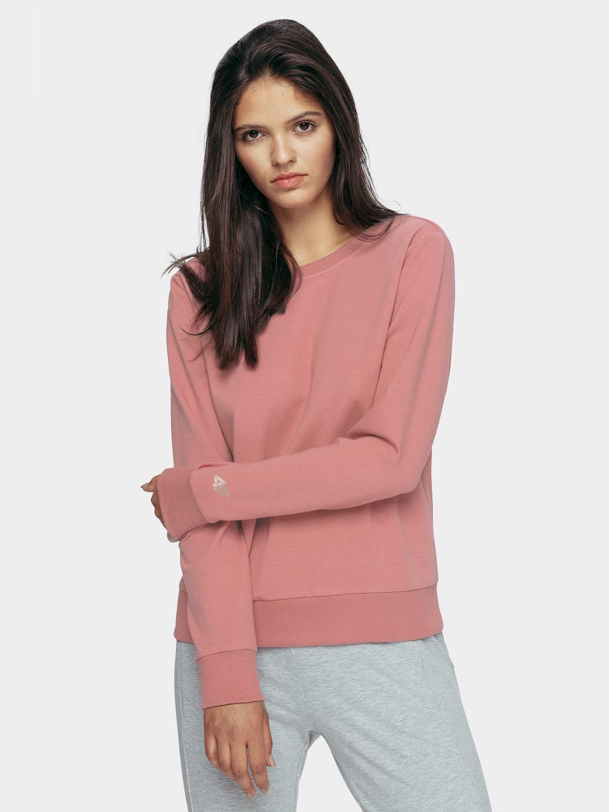 Imagine Bluza V neck Pentru Femei