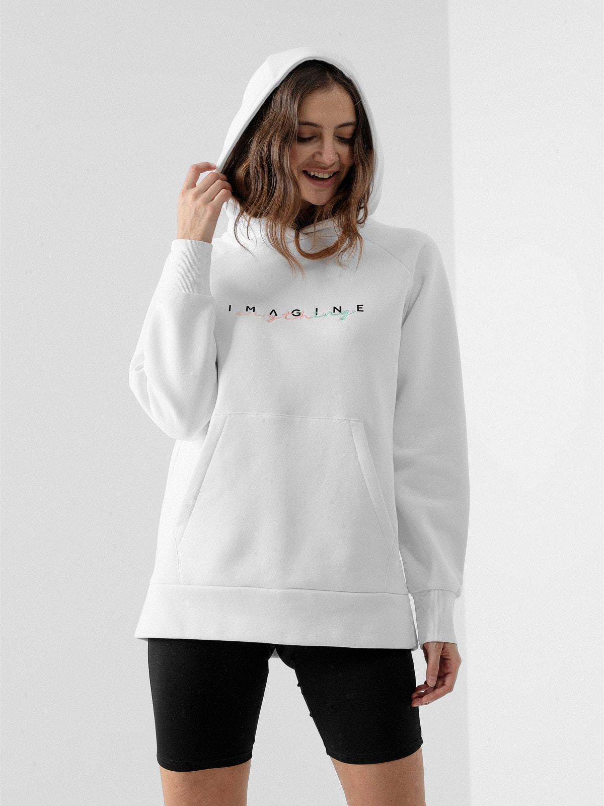 Imagine Bluza Pentru Femei