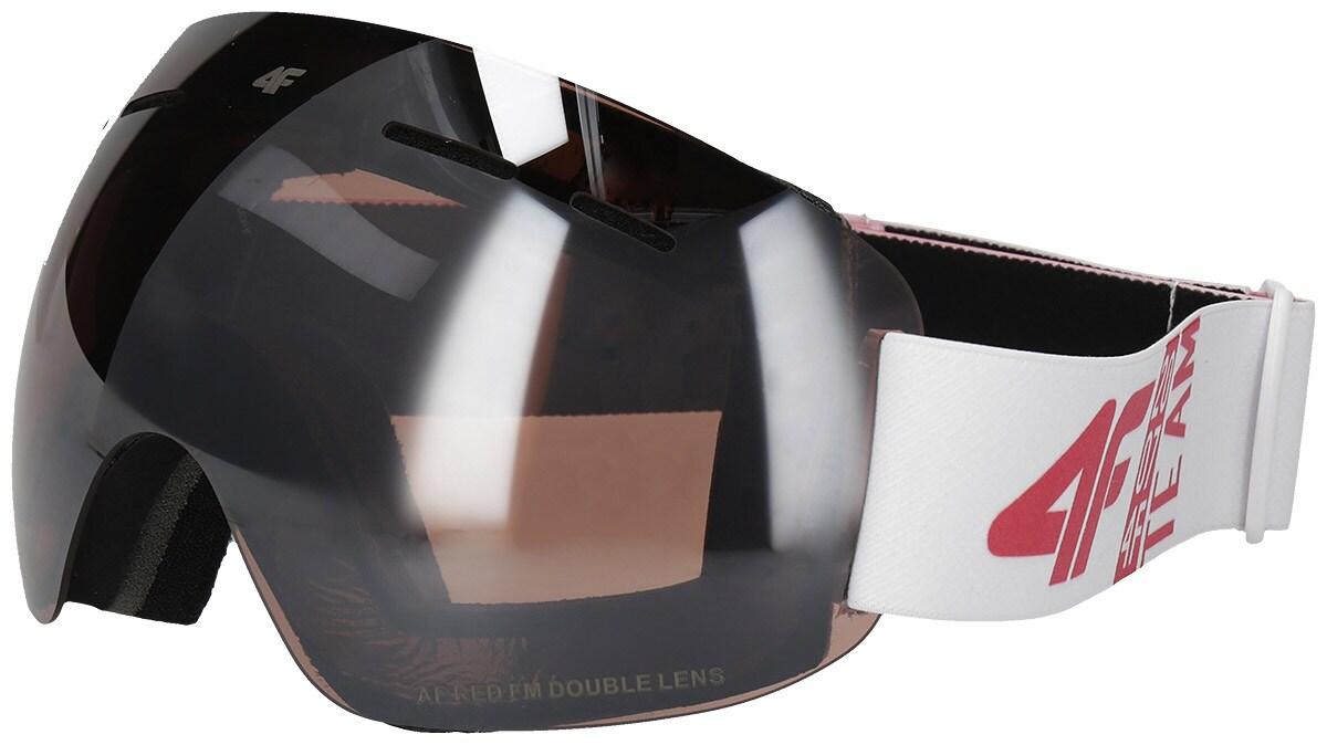 Imagine Masca De Schi Pentru Femei Ggd350 Fuxie