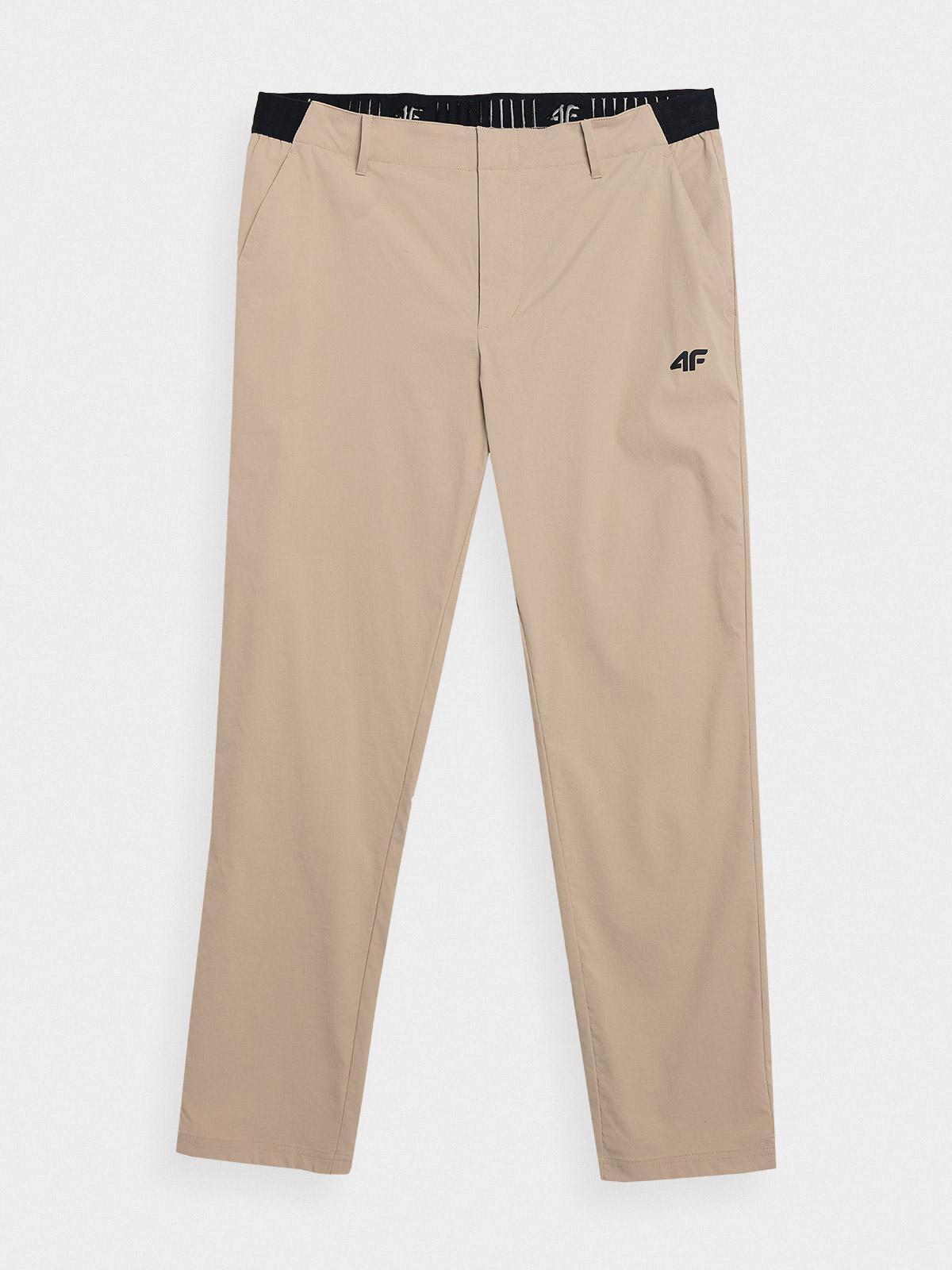 Imagine Pantaloni Functionali Pentru Barbati