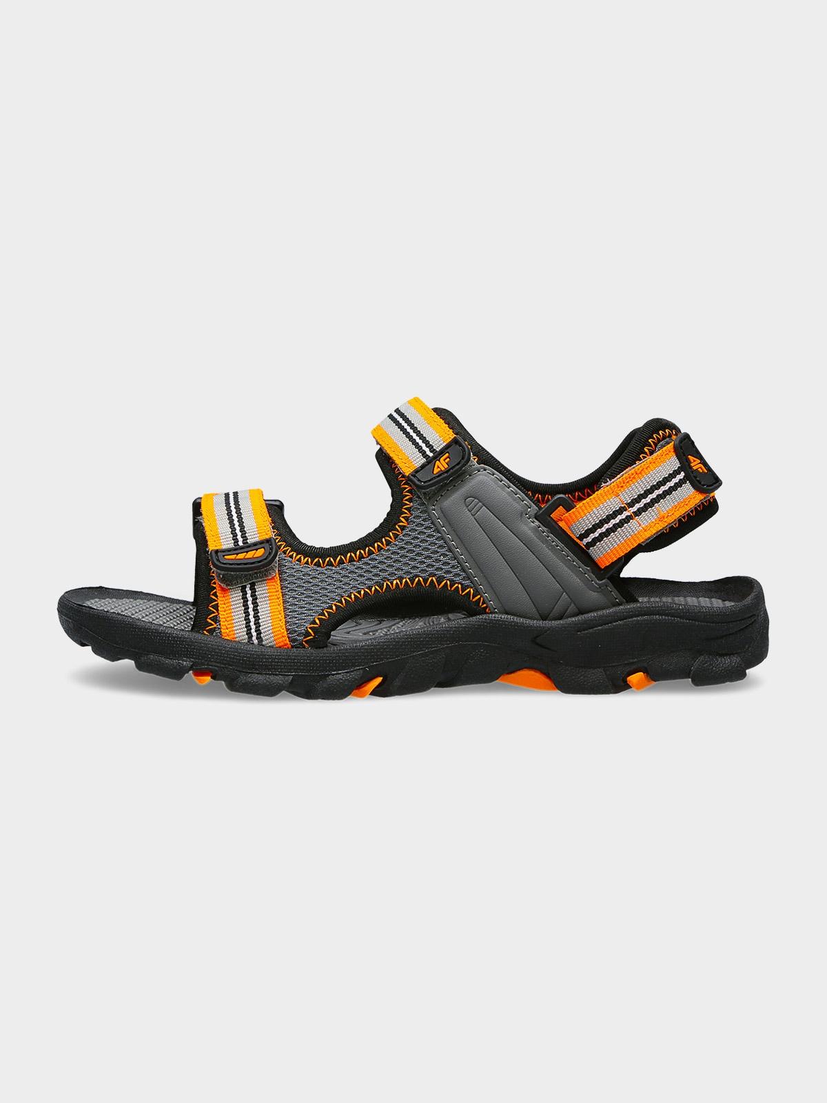 Imagine Sandale Pentru Baieti 30 38