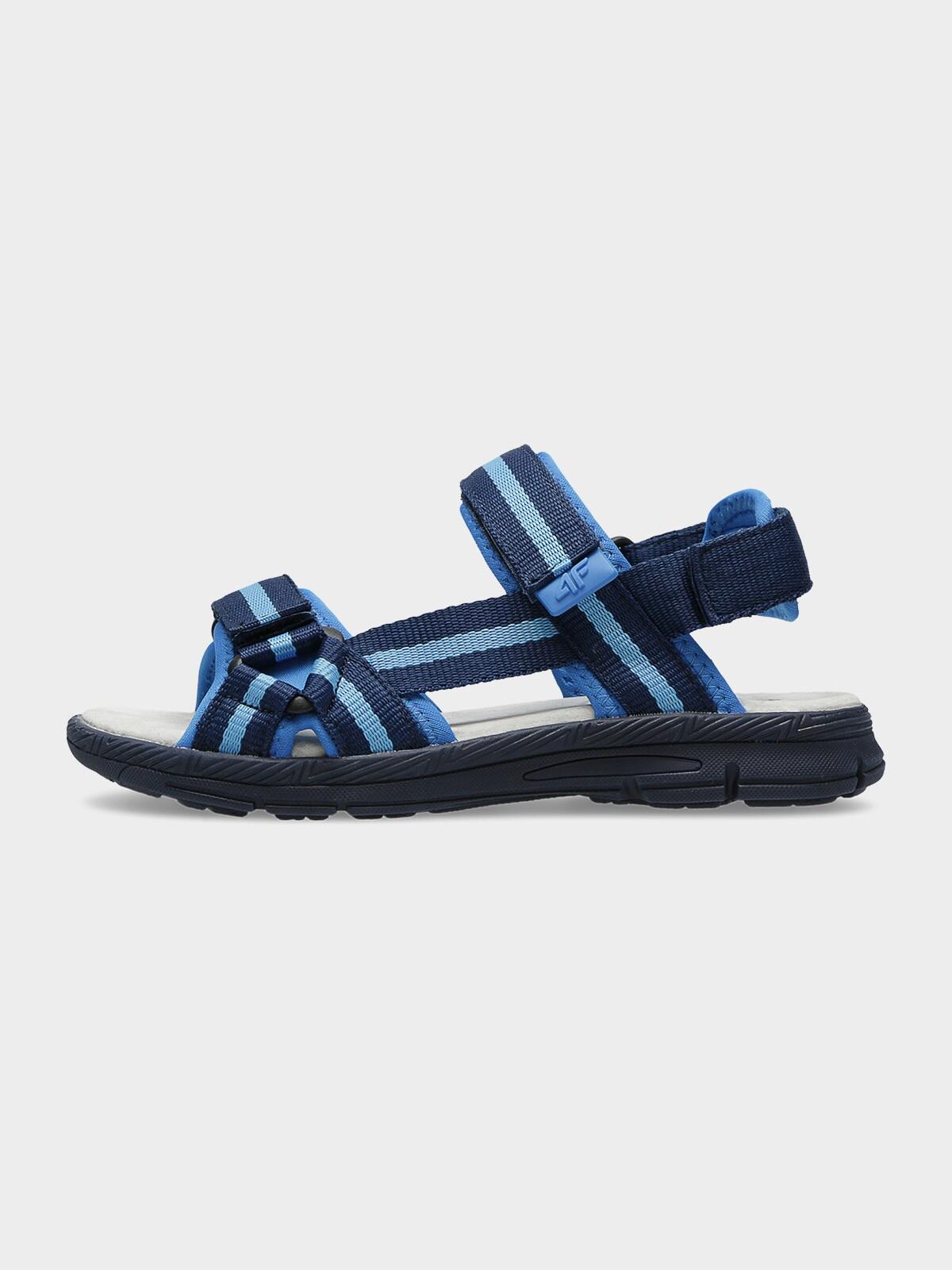 Imagine Sandale Pentru Baieti 32 38