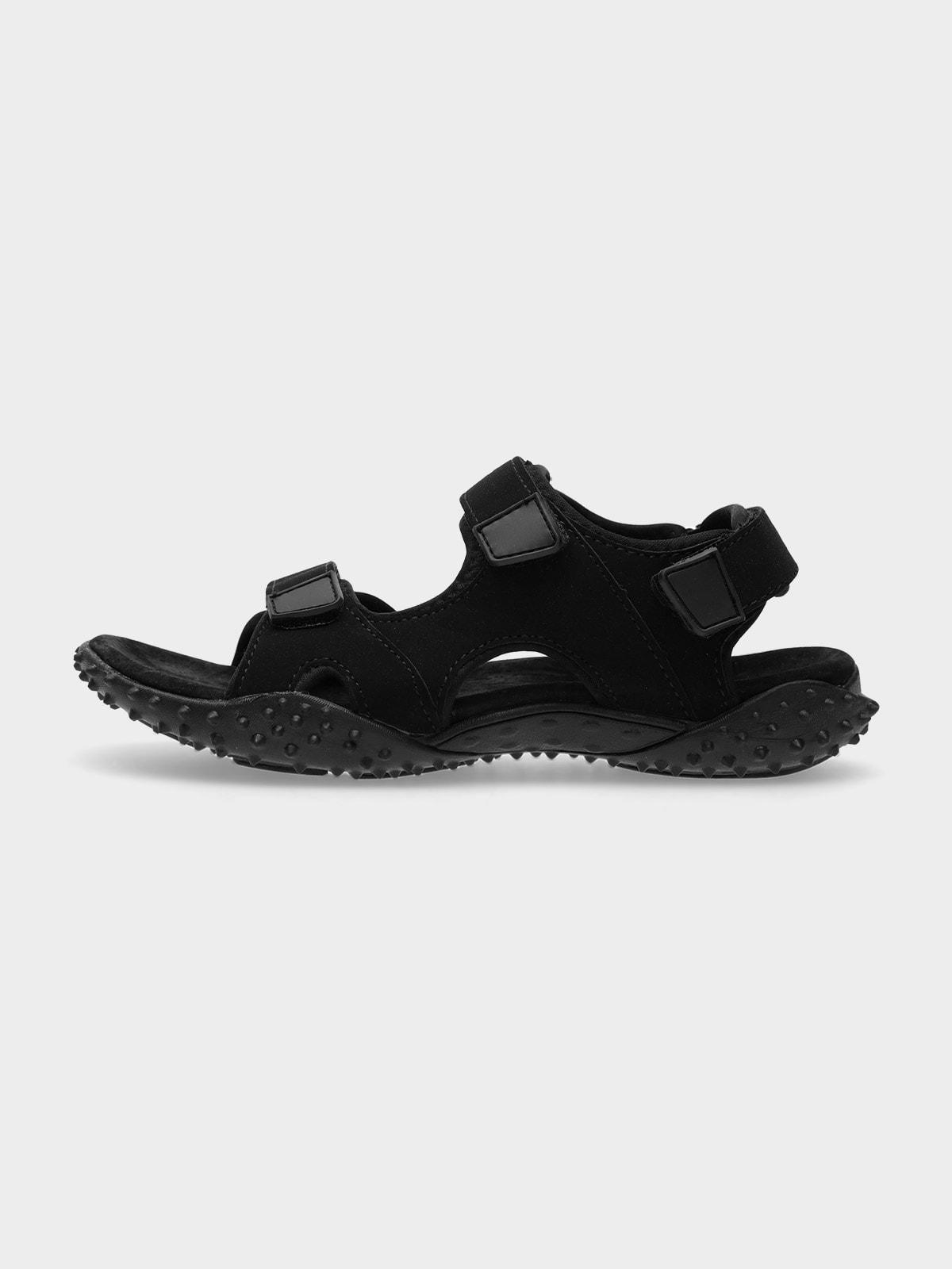 Imagine Sandale Pentru Baieti