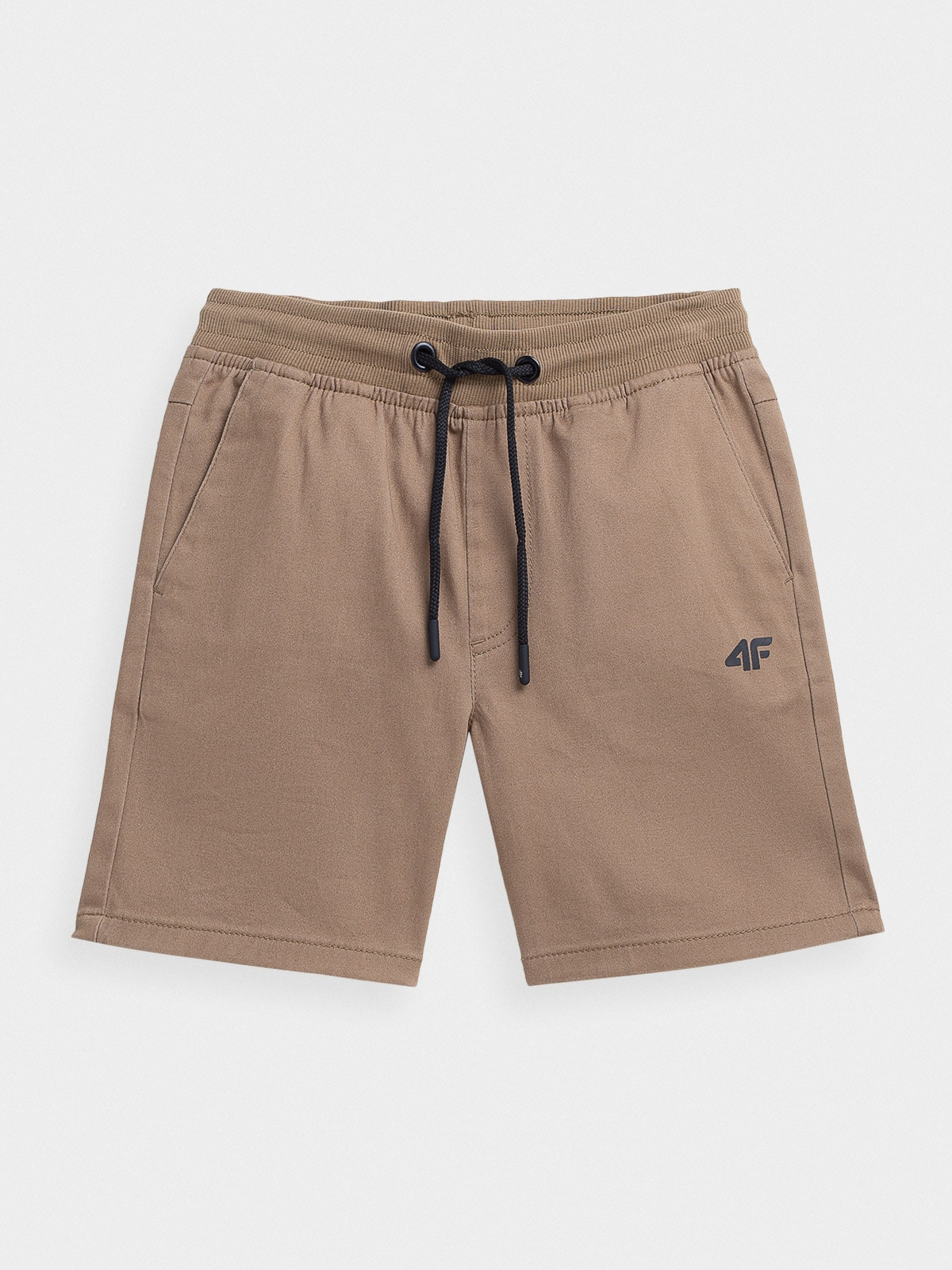 Imagine Pantaloni Scurti Pentru Baieti 122 164