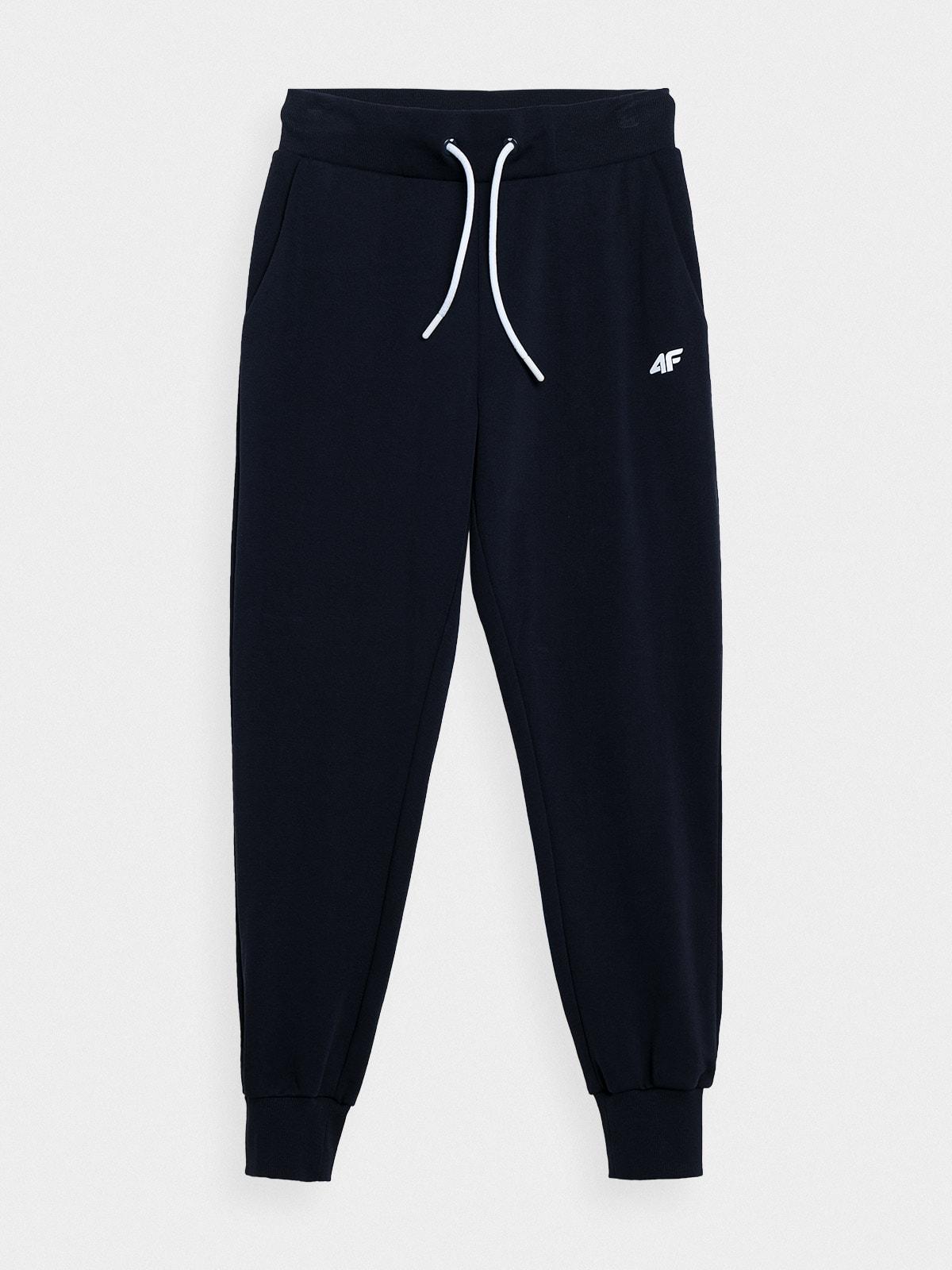 Imagine Pantaloni Pentru Femei