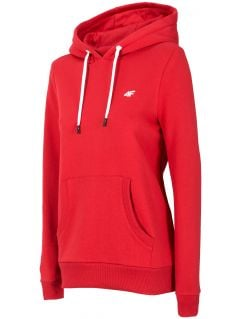 Bluză pentru femei BLD225 - roșu