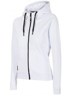 Bluză pentru femei BLD246 - alb