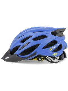 Cască de bicicletă unisex KSR300 - denim