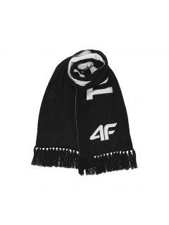 Fular pentru femei SZD2 - negru