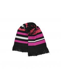 Fular pentru femei SZD205 - multicolor allover