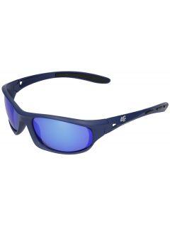 Ochelari de sport OKU005 - bleumarin