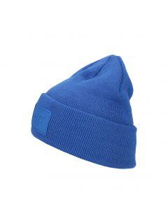 Șapca pentru femei CAD300 - cobalt