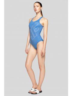 Costum de baie KOSP200 - albastru