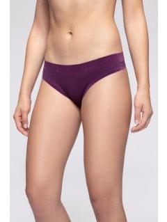 Lenjerie pentru femei 4FPro BIDD400 - violet