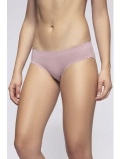 Lenjerie pentru femei 4FPro 4FPro BIDD402 - roz