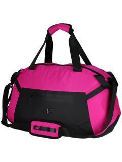 Geantă de sport TPU204 - roz