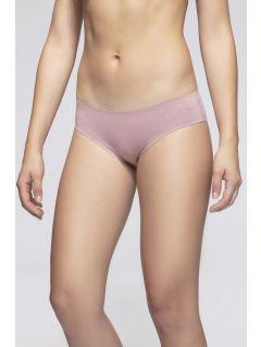 Lenjerie pentru femei 4FPro BIDD404 - roz