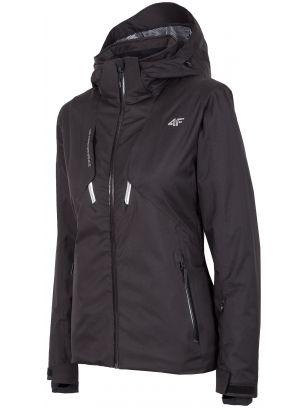 Jachetă de schi pentru femei KUDN204