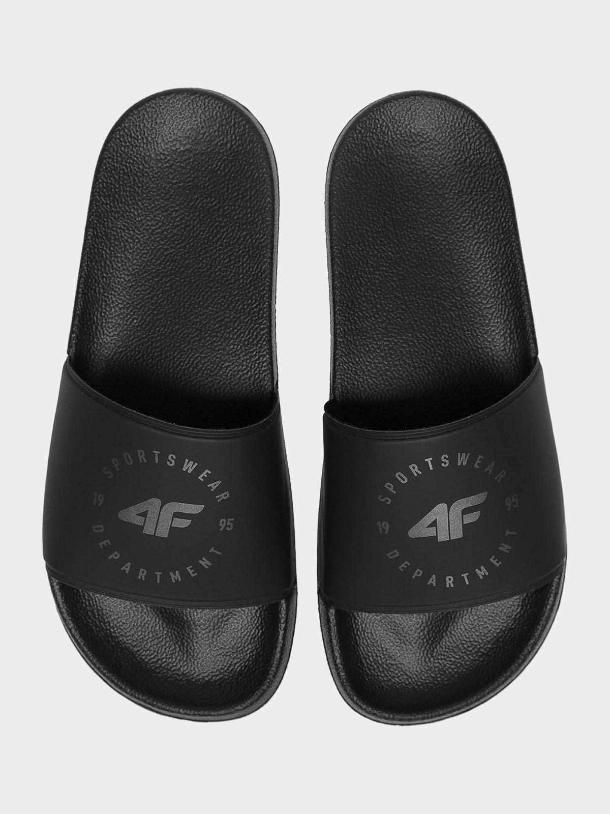Imagine Papuci Pentru Femei
