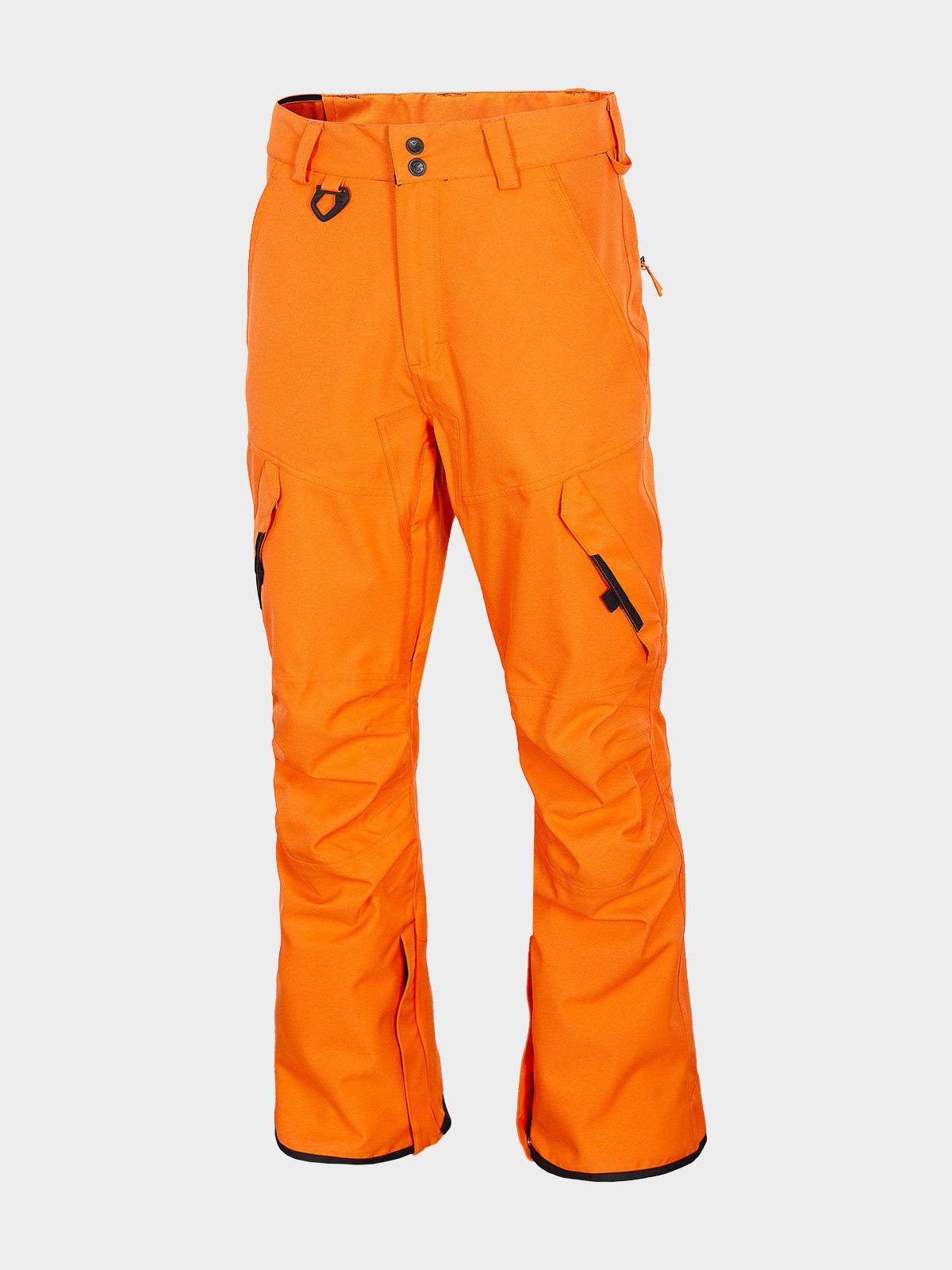 Imagine Pantaloni De Snowboard Pentru Barbati