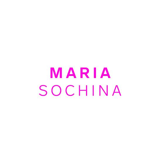 Maria Sochina