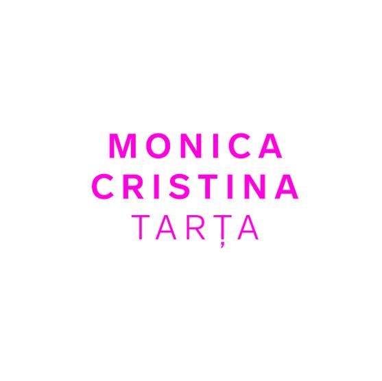 Monica Cristina Tarța